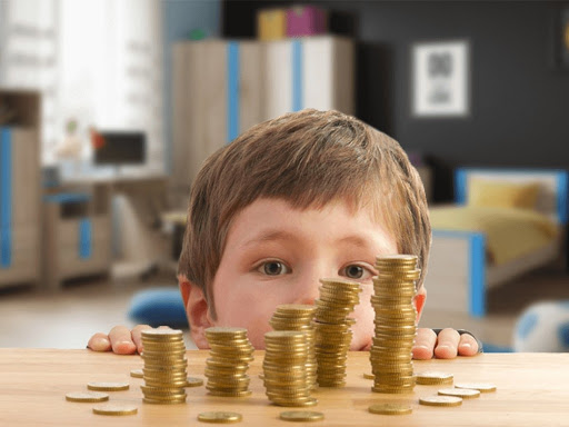 Виплати при народженні дитини можуть зрости із 1 січня 2022 року: названо суму