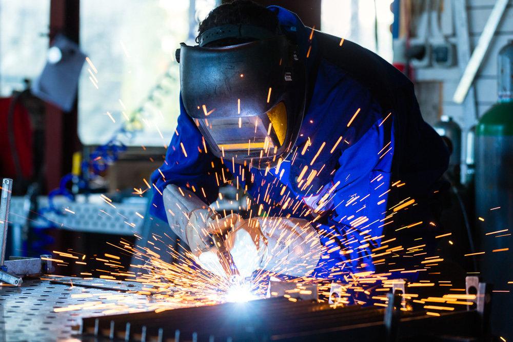Робота в Україні: які є вакансії та де найлегше працевлаштуватись