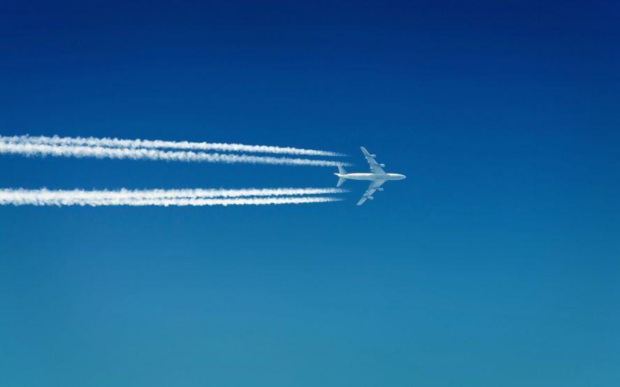Рада ЄС дала згоду на підписання авіаційної угоди з Україною