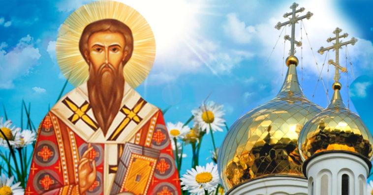29 червня: яке сьогодні свято, традиції та прикмети цього дня
