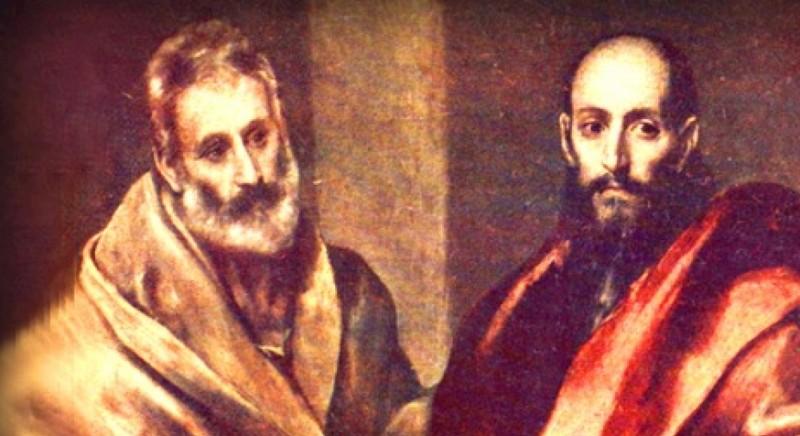 Сьогодні католики відзначають велике свято