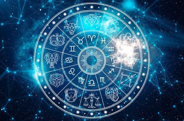 Гороскоп на липень 2021 для усіх знаків Зодіаку