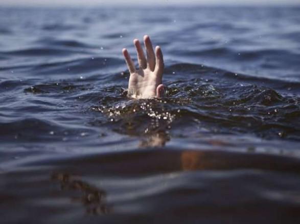 188 людей потонули в Україні з початку літа