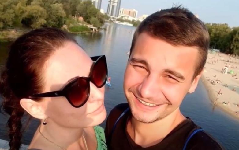 Прожили у шлюбі 7 місяців: трагедія забрала життя молодого чоловіка