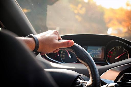 В Україні хочуть по-новому штрафувати водіїв