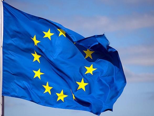 ЄС відновлює вільний в'їзд з кількох держав, але не з України