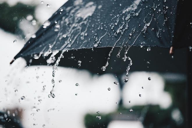 На Закарпатті погіршиться погода