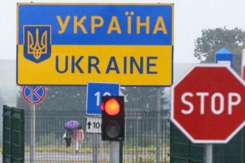 Президент сусідньої країни наказав повністю перекрити кордон із Україною