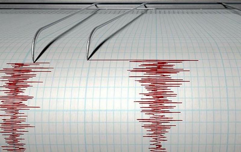 Поблизу одного із закарпатських селищ зафіксували землетрус
