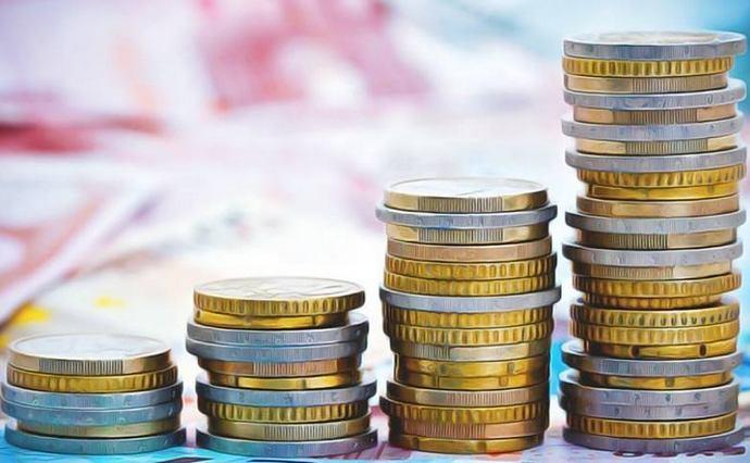 Українців очікує підвищення податків: подробиці