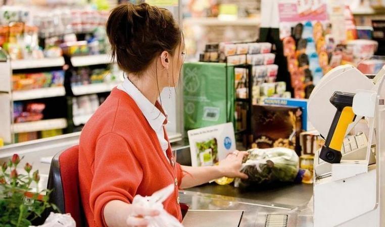 Українців масово обманюють у супермаркетах