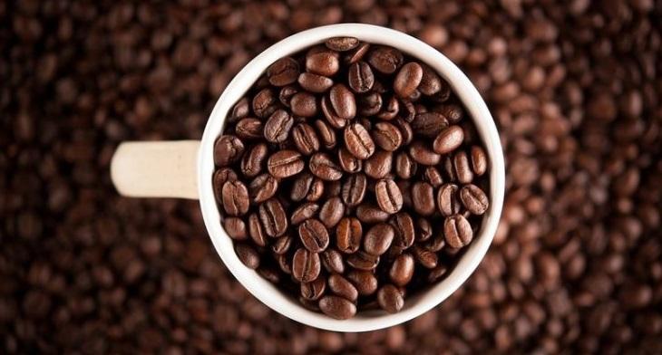 В Ужгороді відбувся незвичний кавовий захід
