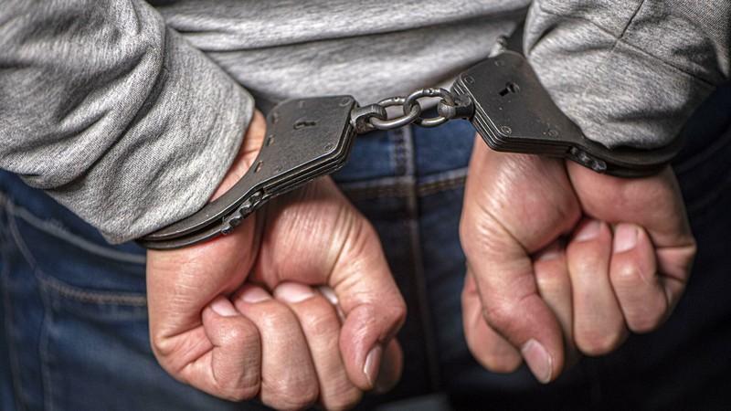 Резонансне пограбування на Хустщині: зловмисник сяде в тюрму на 4 роки