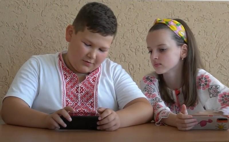 """У Мукачеві стартував фестиваль """"Рекітське сузір'я 2021"""""""