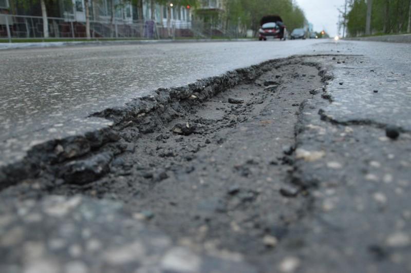 Дороги найвисокогірнішого району Закарпаття потребують ремонту