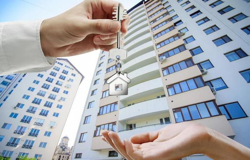Українцям почали приходити платіжки з податком на квартири: хто повинен платити