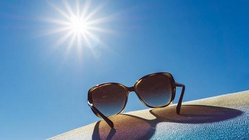 Коли відступить спека: прогнози синоптиків