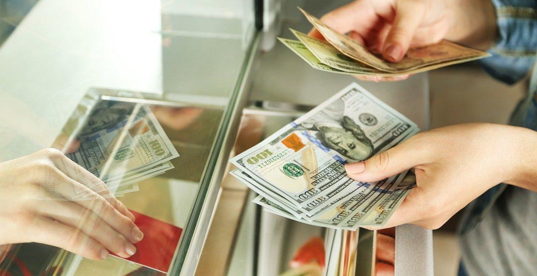 Національний банк змінив правила купівлі валюти: які є нововведення