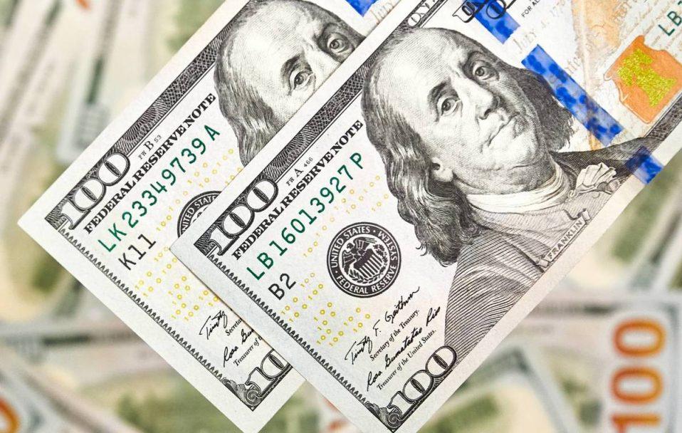 Курси долара та євро зазнали змін: скільки вони коштують