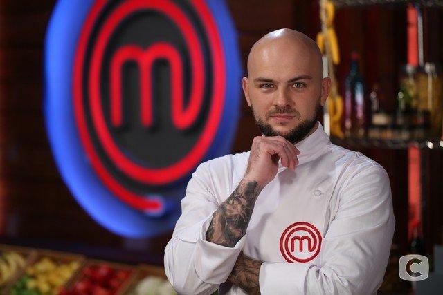 У Мукачево приїдуть найкращі шеф-кухарі України