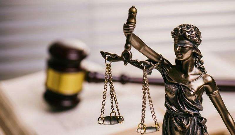 Адвокат-медіатор Любомир Цебрик про Програму відновного правосуддя для неповнолітніх