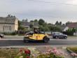 Кілометрові затори: відомо, чи ремонтуватимуть дорогу у Ракошині й завтра