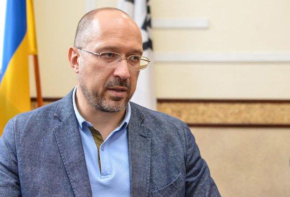 Шмигаль назвав країни, які вже визнали українські COVID-сертифікати