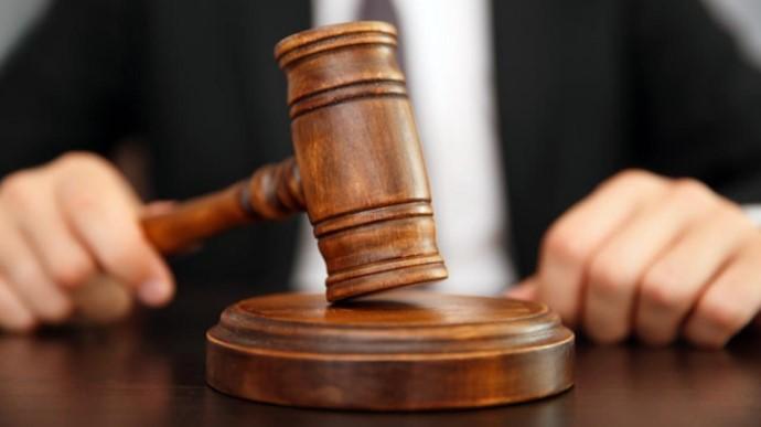 Кривавий інцидент у Мукачівському міськрайонному суді: подробиці