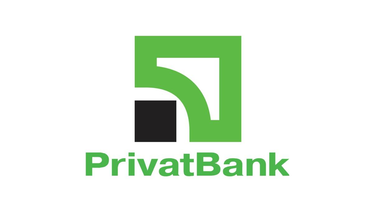 """""""ПриватБанк"""" звернувся до клієнтів із важливим повідомленням"""