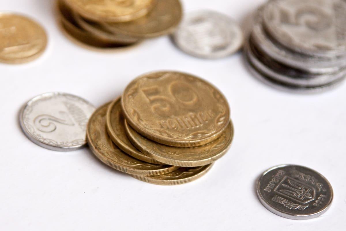 Цінні монети України, за які готові заплатити понад 150 тисяч гривень
