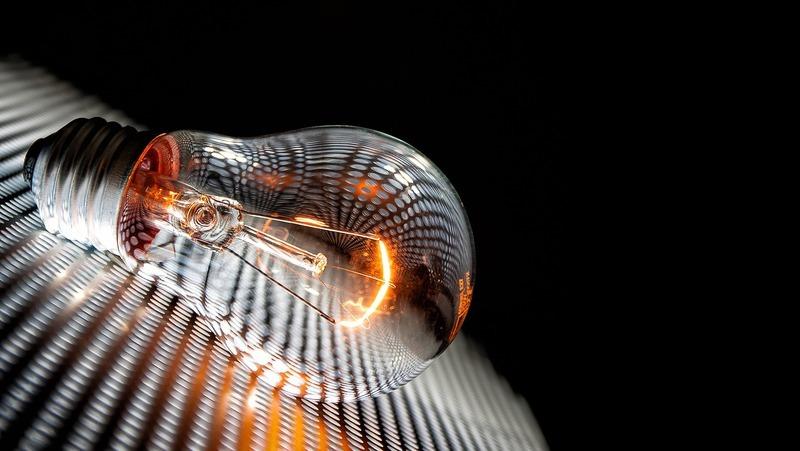 Чекати залишилося зовсім небагато, – глава НКРЕКП про нові тарифи на електроенергію з 1 серпня