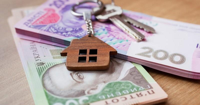 Українці повинні заплатити податки за свої квартири: коли почнуть штрафувати