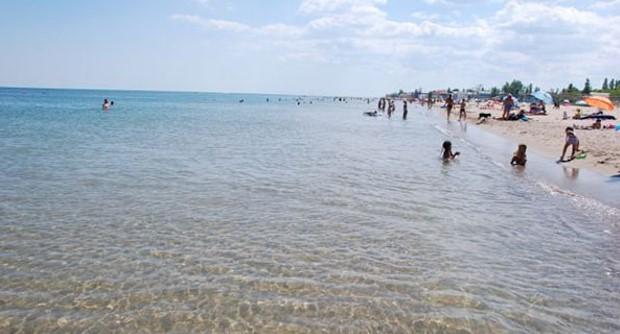 Відпочинок в Україні біля моря: про що попереджають туристів