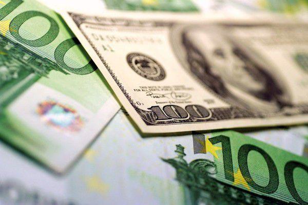 Курс гривні щодо іноземних валют різко зміниться