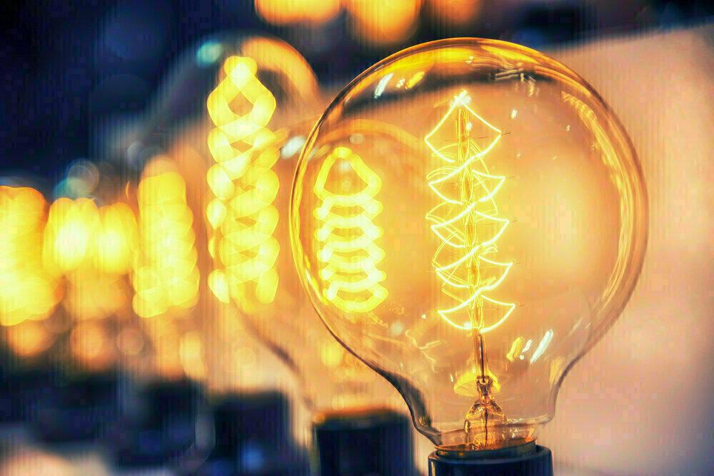 В Міненергетики розповіли про нові тарифи на електроенергію