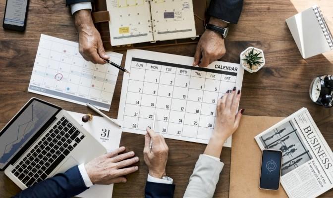 В Україні готові скоротити робочий тиждень до чотирьох днів: переваги та недоліки