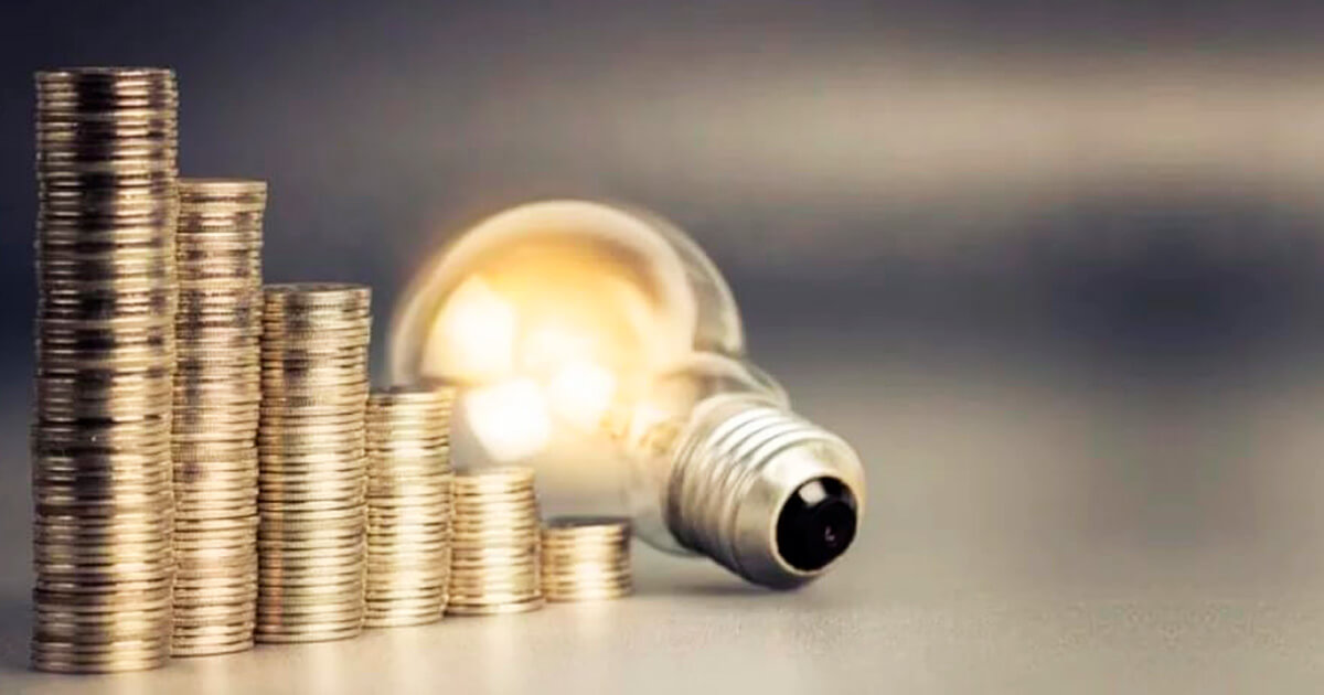 Відомо, яким буде тариф на електроенергію із 1 серпня