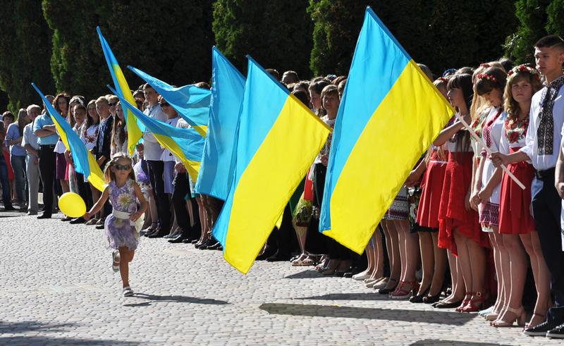 Зеленський переніс дату святкування одного зі знаковий празників в Україні
