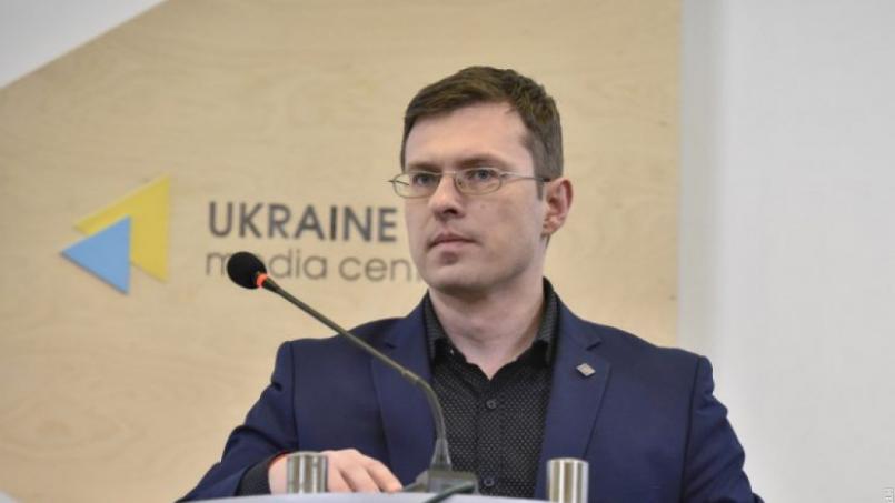 Чи будуть привілеї для вакцинованих проти коронавірусу українців: відповідь МОЗ