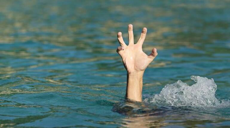 Закарпатця, який зник під час паводку, знайшли мертвим