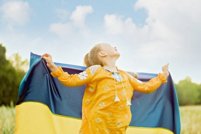 Скільки свят та вихідних очікувати українцям у серпні