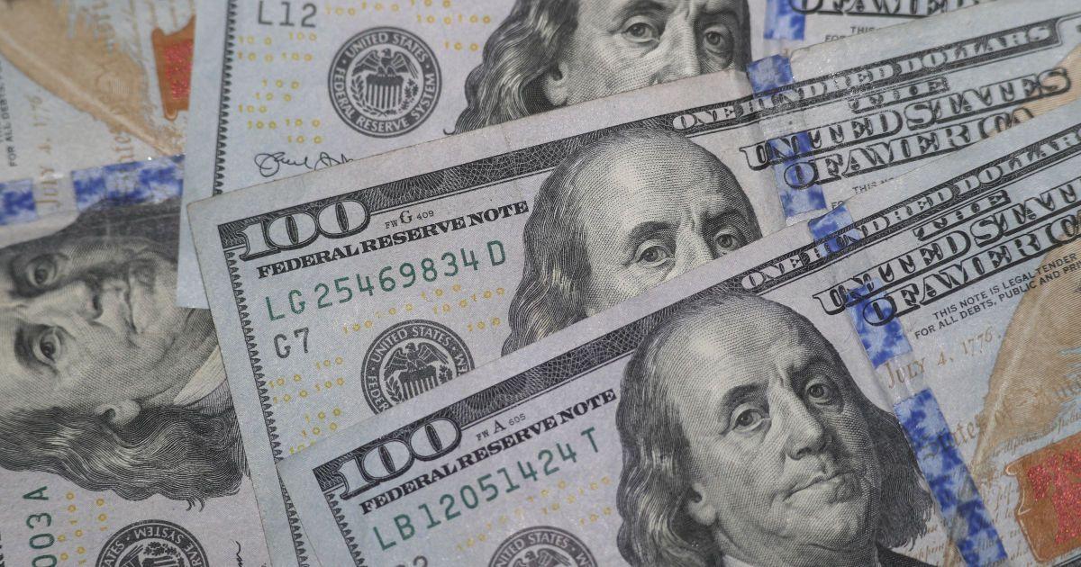 Курс долара на серпень 2021 року: експерти кажуть, що це – один із найкращих місяців для купівлі валюти цього року