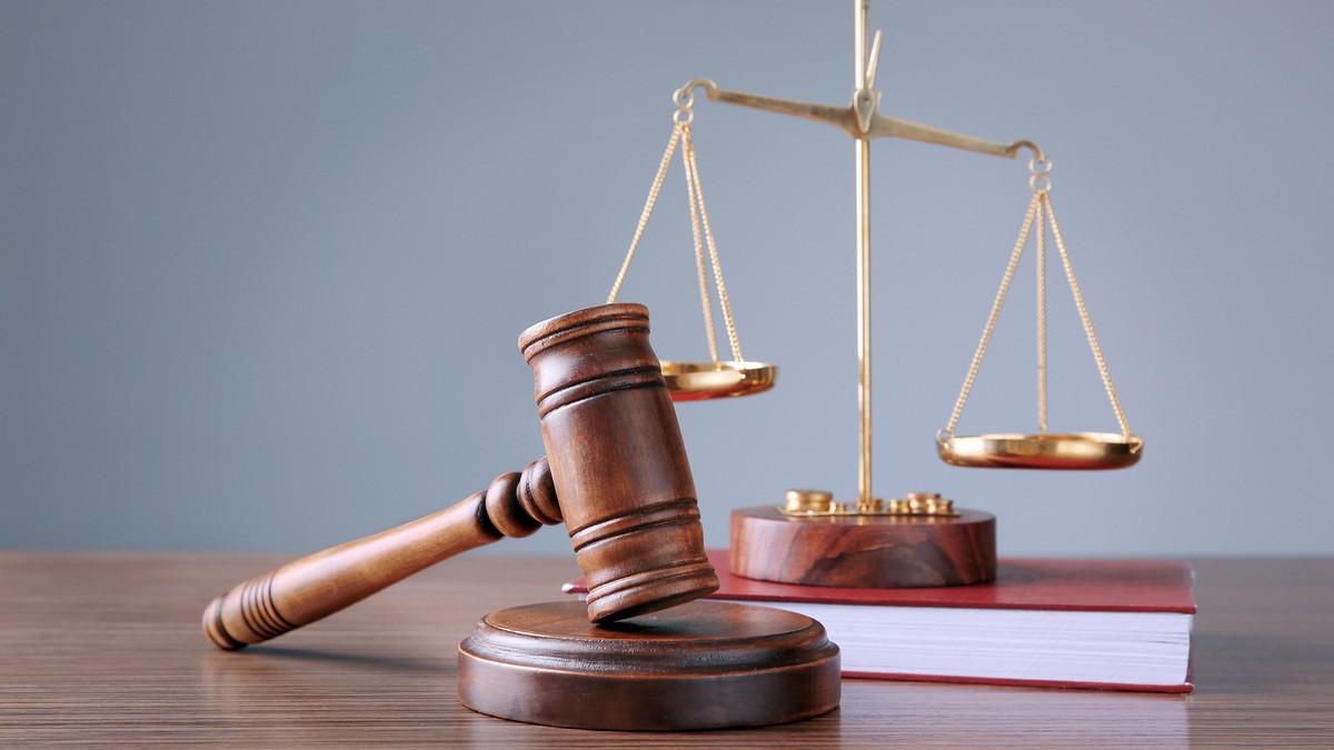Судитимуть дівчину, яка вчиняла злочини на території Мукачева