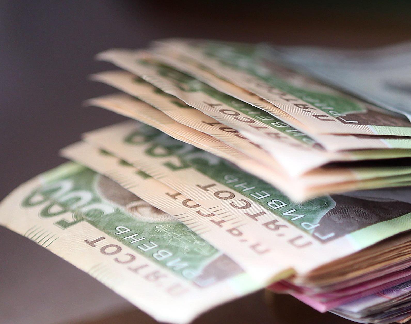 2 тисяч гривень на кожну дитину з багатодітної малозабезпеченої родини: як отримати виплати