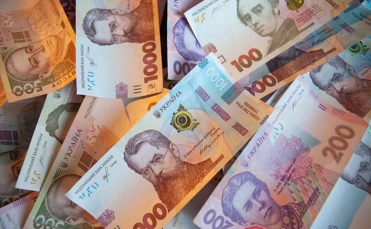 Мукачівці можуть отримати 500 тисяч гривень