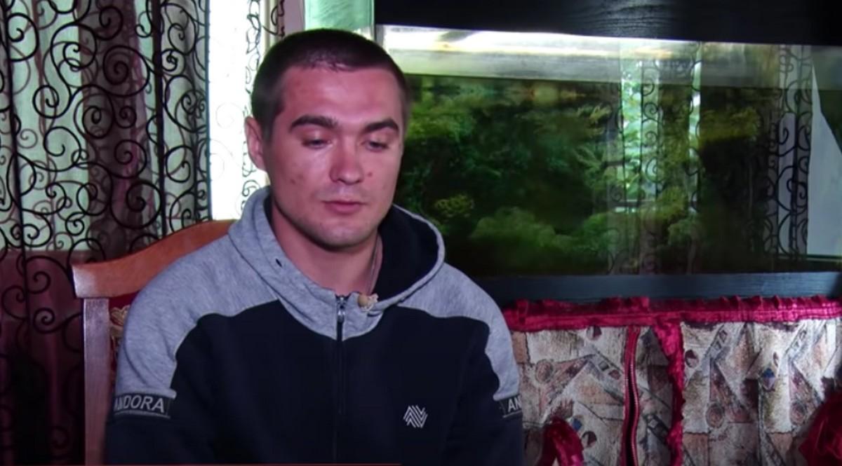 Робота в Чехії: 23-річний заробітчанин повернувся із чеського заводу без ноги