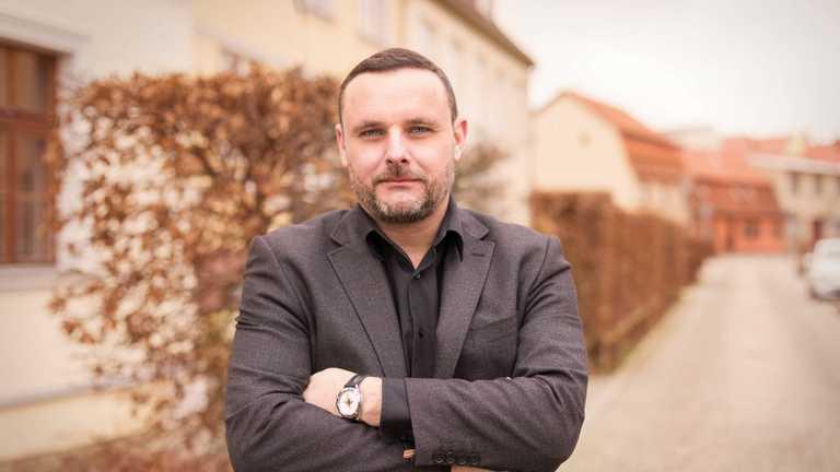 У Москві помер німець, якого називають організатором підпалу Угорського будинку на Закарпатті