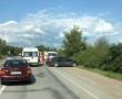 На Мукачівщині сталась моторошна ДТП. Опубліковано відео