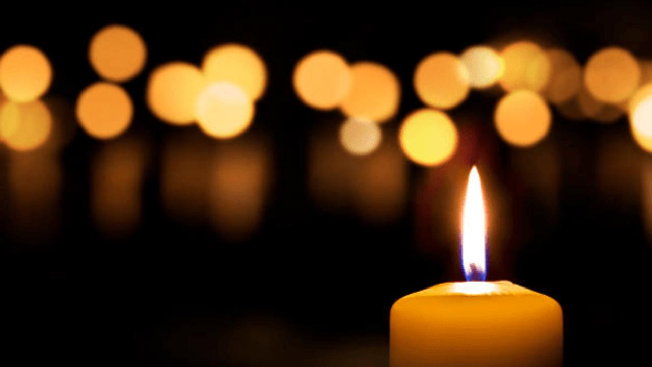 Мукачево облетіла новина про смерть молодого чоловіка