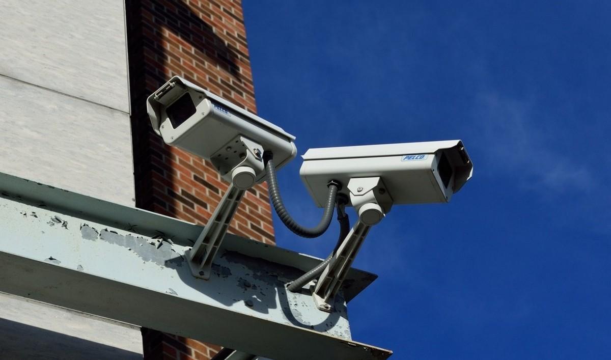 У Хусті з'являться нові камери відеофіксації порушення ПДР